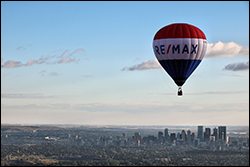 RE/MAX Free Flight