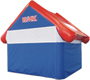 RE/MAX Inflatable House